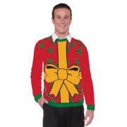 clothing ugly christmas sweaters walmart com