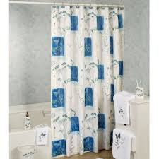 cottage bathroom shower e2 80 93 collectivefield com elegant style