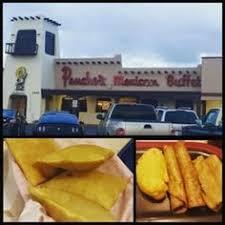 Steak Country Buffet Houston Tx by Sopapillas Pancho U0027s Mexican Buffet Food I U0027ve Eaten Pinterest