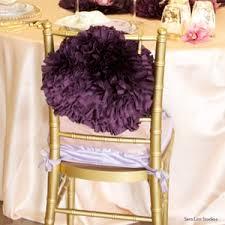 chiavari chair covers u2014 glow concepts fine linen rental