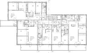 classy ideas architectural plans architecture houses blueprints