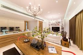 100 home design companies in singapore home interior