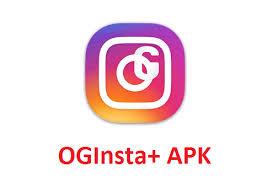 system app uninstaller apk free system app remover root apk v3 6 newjhelum