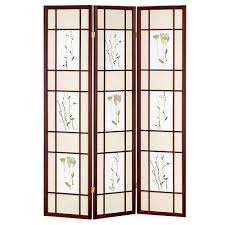 bookshelf room divider room dividers sliding full size of folding screen ikea malaysia