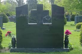 granite monuments chicago custom granite monuments from geokatabc monuments