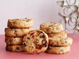 white chocolate cranberry cookies recipe trisha yearwood food