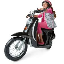 barbie jammin jeep razor mx350 dirt rocket electric motocross bike topoffersmall com
