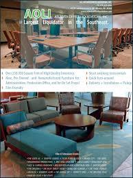 Used Office Furniture Liquidators by Atlanta Office Liquidators Ad Print Ad For Atlanta Office