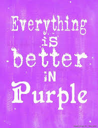 purple pictures best 25 purple ideas on purple things purple
