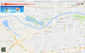 Maps Goo How To Share Your Real Time Location On Google Maps