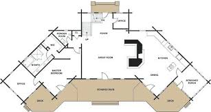 house plans log cabin log cabin homes designs log cabin plans log cabin house design