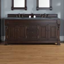bathroom vanities without tops you ll