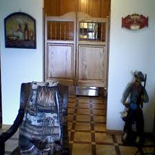 Interior Cafe Doors Custom Kitchen Swing Cafe Saloon Doors From Swinging Cafe
