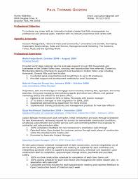 Best Resume Headline For Naukri by Personal Banker Resume Examples Sample Resume123
