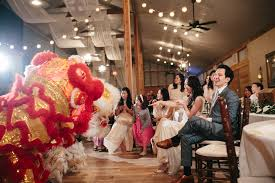 wedding packages houston inclusive wedding packages in houston tx how to personalize yours