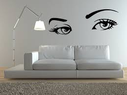 Cool Diy Wall Art by Posts With Diy Wall Art Decorations Tag Top Dreamer