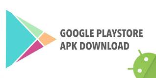 play syore apk play store apk if not installed on your device