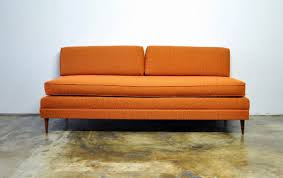 Daybed With Pull Out Bed Bedroom Engaging Select Modern Danish Modern Sofa Or Daybed