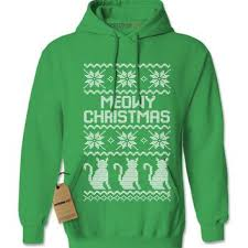 meowy christmas sweater best meowy christmas sweater products on wanelo