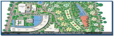 residential site plan residential site plan in dalton and calhoun site plans