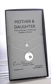 gifts for mothers birthday mothers day necklace jewelry sets