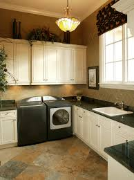 What Is The Average Cost Of Kitchen Cabinets 2017 Formica Countertops Cost Laminate U0026 Formica Price