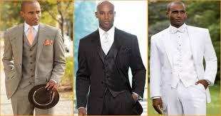costume de mariage homme 10 costumes de mariage pour homme noir et métis