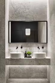 Bathroom Ideas On Pinterest Best 20 Office Bathroom Ideas On Pinterest Powder Room Design