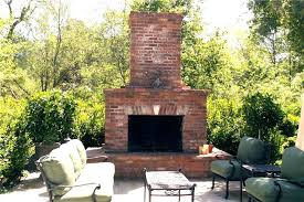 average cost to install a gas fireplace stunning outdoor kitchen cost kitchens stained limestone efficient alternative