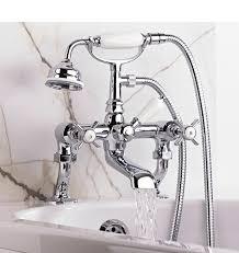 traditional bath shower mixers online bathshop321 traditional bath shower mixers