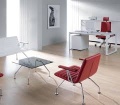 personnaliser bureau personnaliser bureau avec un fauteuil original noyaudur