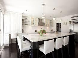 amazing kitchen islands black kitchen island black white kitchen island design ideas