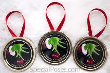 the grinch christmas tree grinch christmas tree ebay