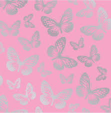 Girls Pink Bedroom Wallpaper by Bedroom Design Bedroom Wallpaper Pink Wallpaper For Walls Kitchen