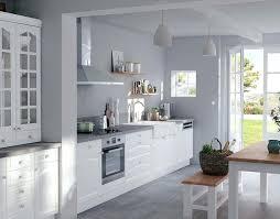 peinture cuisine idee peinture cuisine meuble blanc idee couleur mur cuisine
