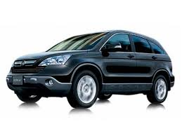 honda crv second price honda crv kolkata second honda crv kolkata done 47000 km s