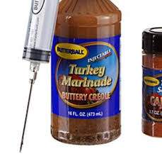 butterball turkey marinade where to buy fried turkey in columbia sc taconic golf club