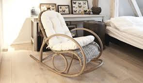 siege en rotin fauteuil rotin ventes privées westwing