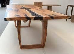 Yew Dining Room Furniture Product Description Good Quality Large Round Circular Yew Dining