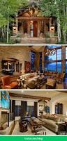 real life home design games 19 best indulgences images on pinterest home kitchen and