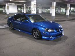 stanced nissan maxima nissan maxima 5th gen reviews prices ratings with various photos