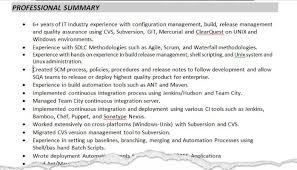 software engineering resume tips victoria spain phr shrm cp having a targeted resume and cover letter how important is it