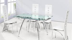 Dining Room Furniture Ebay Ebay Dining Room Sets Dining Room Cintascorner Ebay Used Dining