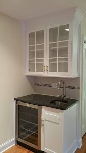 kitchen cabinet paint finishes kitchen cabinets spray finishes paint track painting services