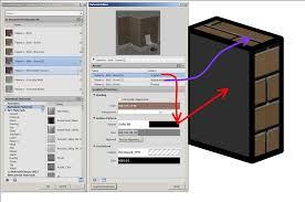 surface pattern revit download material graphics surface pattern vs realistic view what revit wants