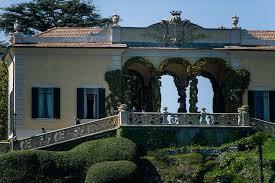 Movies Villa Lake Como A Beautiful Movie Set