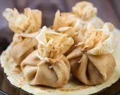 cuisine az dessert tartine de chamallows et crème de marron recipe
