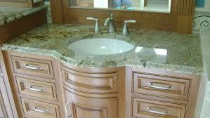Bathroom Granite Countertop Bathroom Sinks Minneapolis Mn Where To Buy Granite