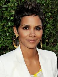holly berry hairstyles in 1980 halle berry list of movies and tv shows tv guide