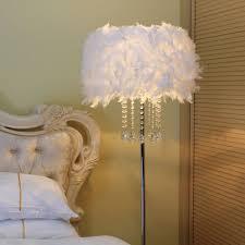 chandelier chrome crystal chandelier chrome lighting fixtures